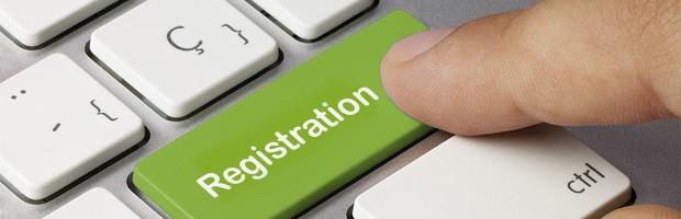 registration_img_620x200