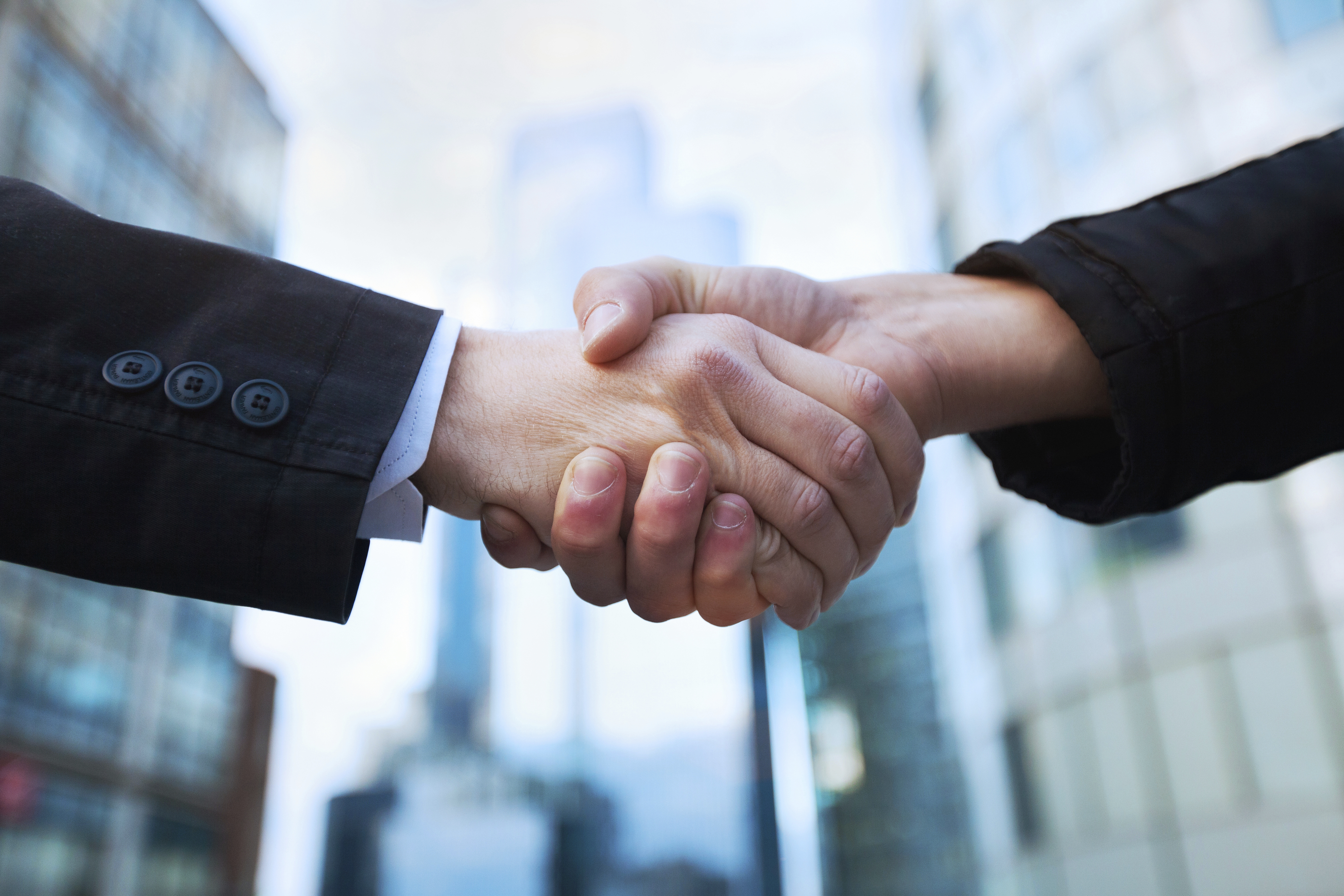 Трудово-правни отношения и социално осигуряване